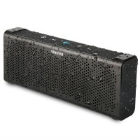 Venstar S208 portable speaker price comparison