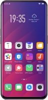 Oppo Find X 256GB smartphone