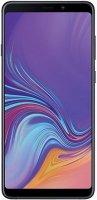 Samsung Galaxy A9S (2018) 6GB SM-A920F smartphone