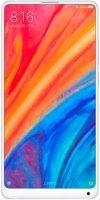 Xiaomi Mi Mix 2s 6GB 64GB smartphone