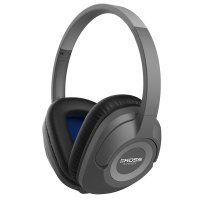 Koss BT539i wireless headphones price comparison