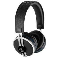 Gogen HBTM 81BL wireless headphones price comparison