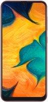 Samsung Galaxy A30 SM-A305FD 64GB smartphone