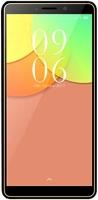 Elephone A2 1GB 8GB smartphone