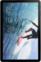 Samsung Galaxy Tab S4 256GB tablet