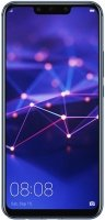 Huawei Mate 20 Lite L21 smartphone