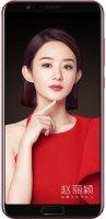 Huawei Honor V10 AL20 4GB 64GB smartphone