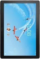 Lenovo Tab P10 4GB 64GB tablet