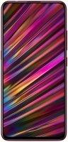 Vivo X27 Pro smartphone
