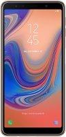 Samsung Galaxy A7 (2018) A750F 64GB smartphone