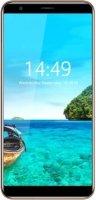 OUKITEL C11 Pro smartphone
