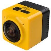 SOOCOO Cube360 action camera price comparison
