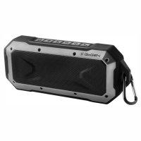 Gogen BS248B portable speaker price comparison
