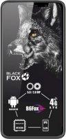 Black Fox B6Fox smartphone