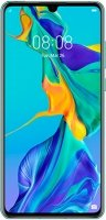 Huawei P30 6GB 128GB L29 smartphone