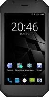 Sigma Mobile X-treme PQ34 smartphone
