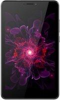 Nomi C080044 Libra4 Pro tablet