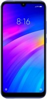 Xiaomi Redmi 7 Global 4GB 64GB smartphone