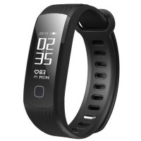 Makibes HR1 Sport smart band