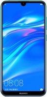 Huawei Enjoy 9 AL00 32GB smartphone