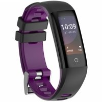 Valdus G16 Sport smart band price comparison