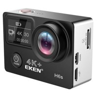 EKEN H6S action camera price comparison