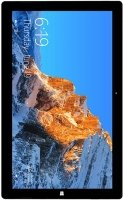 Teclast X4 8GB 128GB tablet
