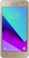 Samsung Galaxy J2 Prime G532F smartphone