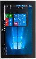 Jumper Ezpad M4 tablet price comparison