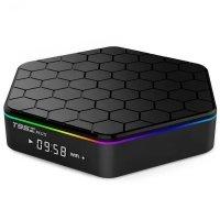 EVANPO T95Z PLUS 2GB 16GB TV box price comparison