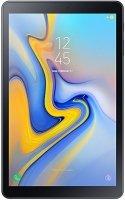 Samsung Galaxy Tab A 2018 10.5 Wi-Fi tablet
