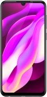 Vivo Y97 smartphone