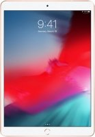 Apple iPad Air 3 64GB (WIFI) tablet