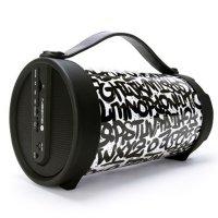 Gogen GOGBPS320STR portable speaker price comparison
