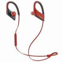 Panasonic RP-BTS30E wireless earphones price comparison