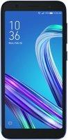 ASUS ZenFone Live (L2) SD430 smartphone