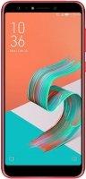 ASUS ZenFone 5 Selfie Pro 64GB ZC600KL smartphone