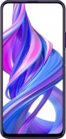 Huawei Honor 9x AL00 4GB 64GB smartphone