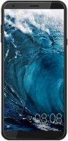 Sharp A2 Lite smartphone