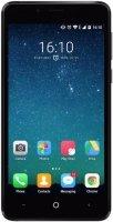 Leagoo P1 Pro smartphone