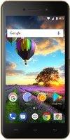 BQ BQ-5206L Balance smartphone