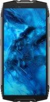 Blackview BV6800 Pro 4GB 64GB smartphone