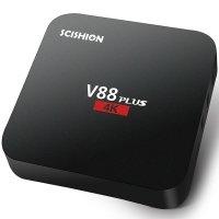 SCISHION V88 plus 2GB 8GB TV box price comparison