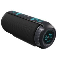 LAMAX Beat Sounder SO-1 portable speaker price comparison