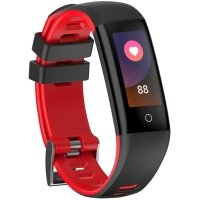 BAKEEY G16 Sport smart band price comparison