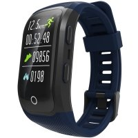 Makibes G03 PLUS Sport smart band price comparison
