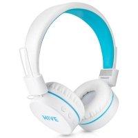 Niceboy HIVE wireless headphones price comparison
