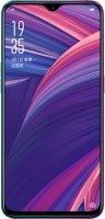 Oppo R17 Pro 8GB CN smartphone