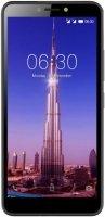 Itel P13 Plus smartphone
