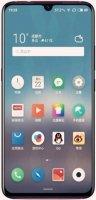 MEIZU Note 9 M923Q 4GB 64GB smartphone